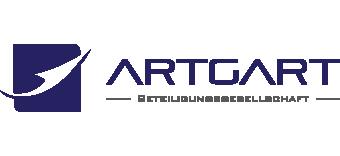 ARTGART | Beteiligungsgesellschaft m.b.H.